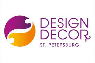 Design Decor St. Petersburg - 2015