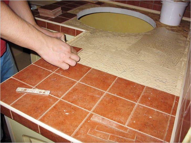 Картинки: Как резать плитку болгаркой без сколов: особенности работы (Картинки) в Астрахане