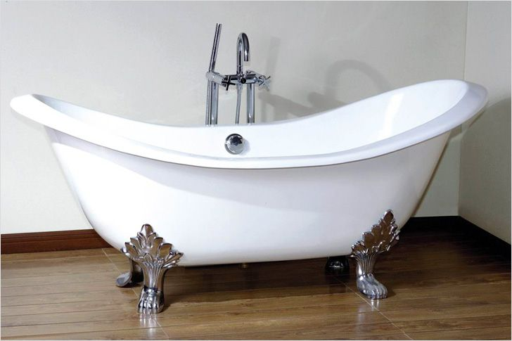 Картинки по запросу Выбираем чугунную ванну