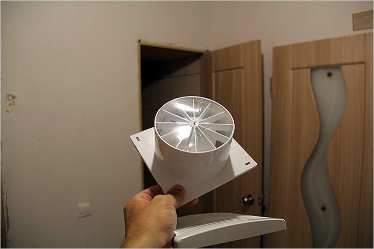 Ремонт принтера hp 1005 своими руками 20