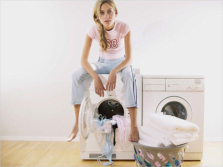 Ремонт насоса стиральной машины индезФото бампер уаз