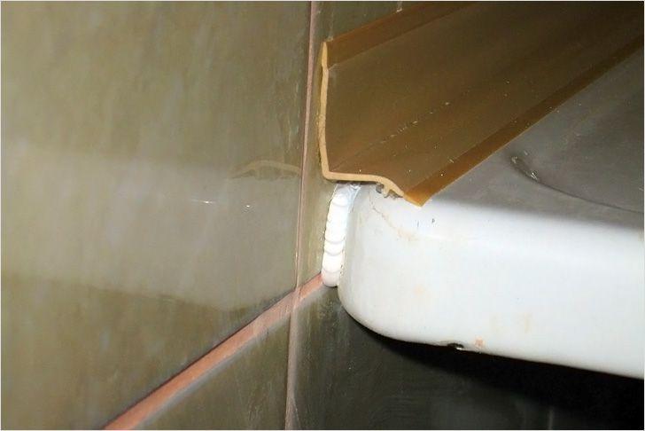 Заделка швов в панельных домах запорожье